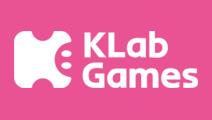 KLab Games