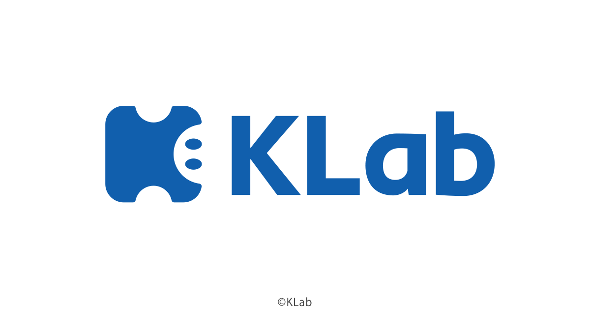 News Release List | News | KLab.Inc