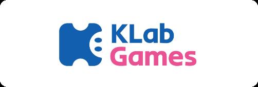 ゲーム事業(KLabGames)