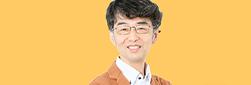 専門執行役員 CTO 安井真伸 インタビュー