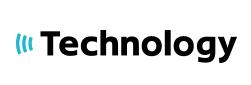 KLabGames Tech Blog